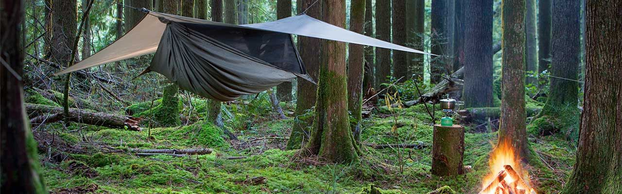 bushcraft backpack    hennessy hammock hennessy hammock   getting out there   pinterest   hennessy      rh   pinterest co uk