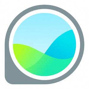 GlassWire Pro Data Usage Privacy v2.0.324r Cracked [Latest