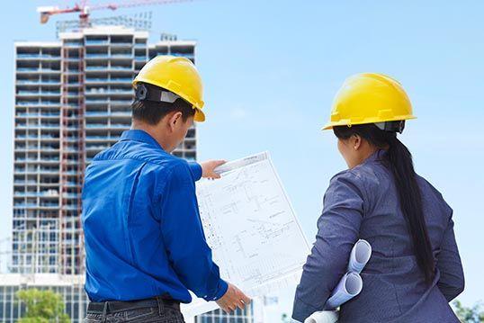 Get Remodeling Contractors Near Me General Contractor Contractors Building Maintenance