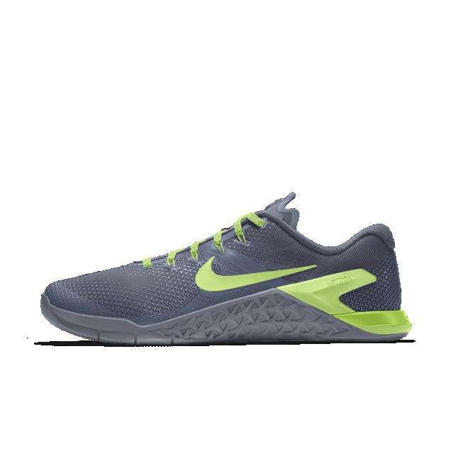 e8f1190a216e Nike Metcon 4 iD Training Shoe. Nike.com