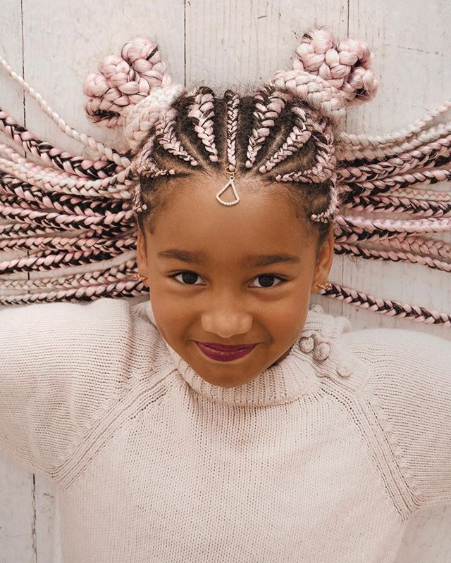 Braid Hairstyles Prices Braided Hairstyles For 6 Year Olds Braided Hairstyles For Kenyan Ladies Br Hair Styles Goddess Braids Hairstyles Braided Hairstyles