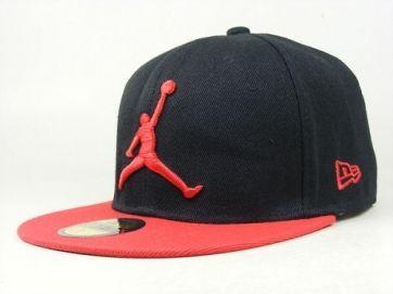 861c8b38c8d www.sportsyyy.cn cheap Jordan Fitted Hats