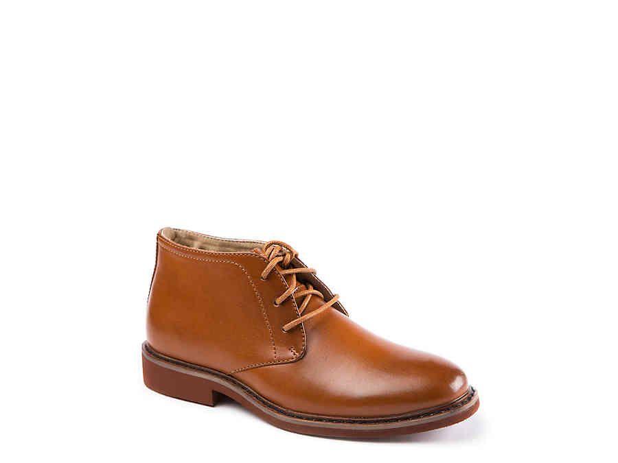 Kids Shoes   DSW   Boys dress shoes