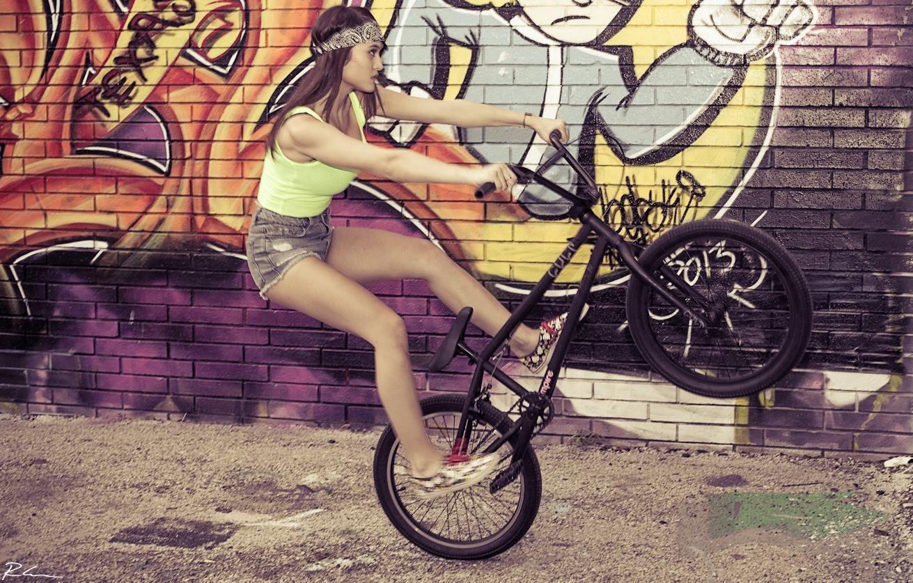 recherche google longboards pinterest bmx real girls on real bikes voltagebd Gallery