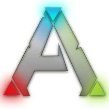 Image Result For Ark Survival Evolved Logo Ark Survival Evolved Fairy Tail Logo Logos