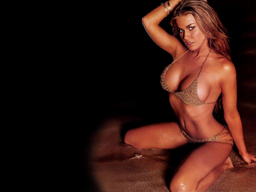 1024 bikini wallpaper