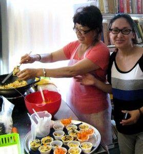 Mother Hubbard S Cupboard A Bloomington Community Food Pantry Food Pantry Food Bloomington