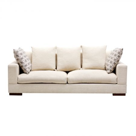 sofa east london gumtree pu leather review langley klaussner home furnishings - thesofa