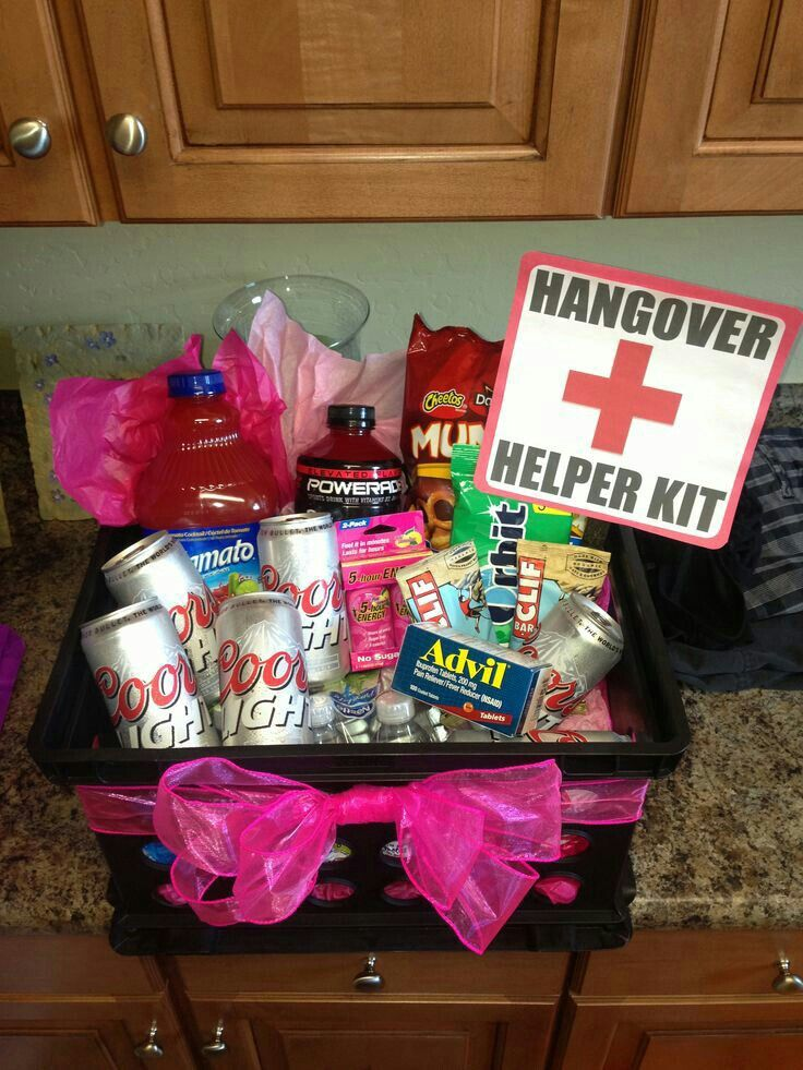 Pin by Christina Satterwhite on Birthday gifts 21st