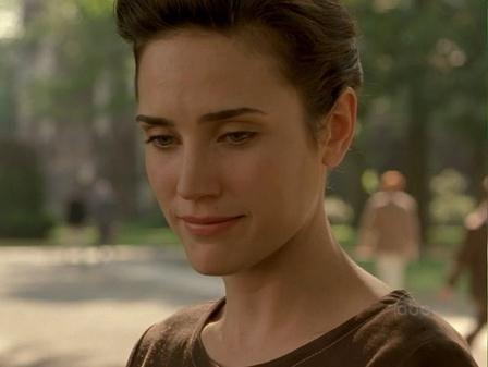 Jennifer Connelly Movi...