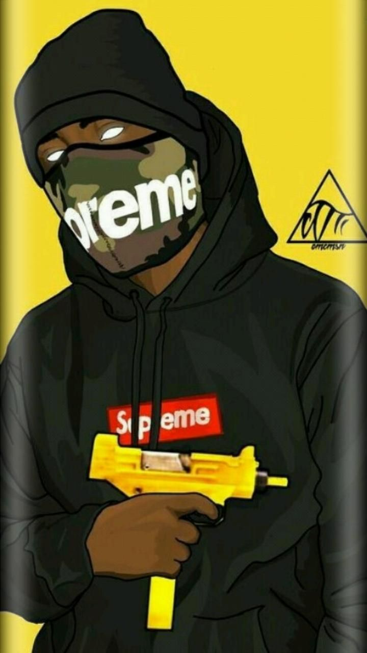 Supreme wallpaper by High_Times - 3c - Free on ZEDGE™