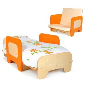 Toddler S Folding Bed Modern Sofa Bed Design Sofa Bed Design