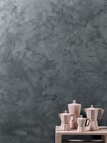 Decorative Paint For Walls For Concrete Interior Ghibli Viero Wall Painting Techniques Wall Paint Designs Wall Paint Patterns