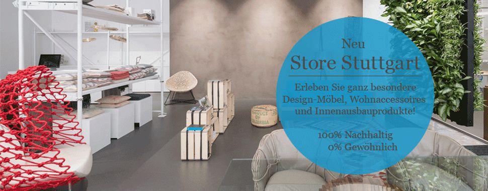 Wohnaccessoires Stuttgart interiorpark store opening im bürlow carre stuttgart interiorpark