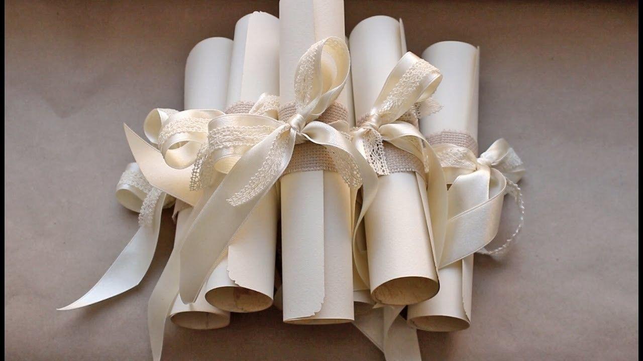 Приглашения на свадьбу СВОИМИ <strong>текст приглашения на свадьбу в стиле мафии</strong> РУКАМИ | DIY wedding invitations