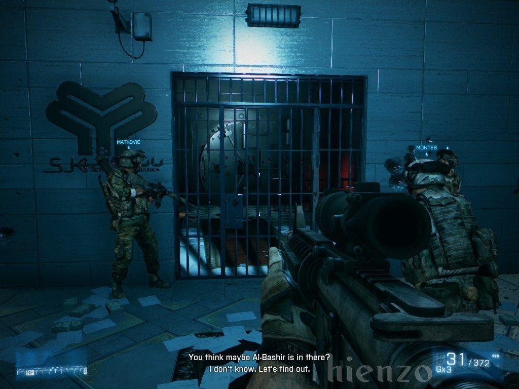 Download Game Perang Pc Dan Ringan Offlinewww