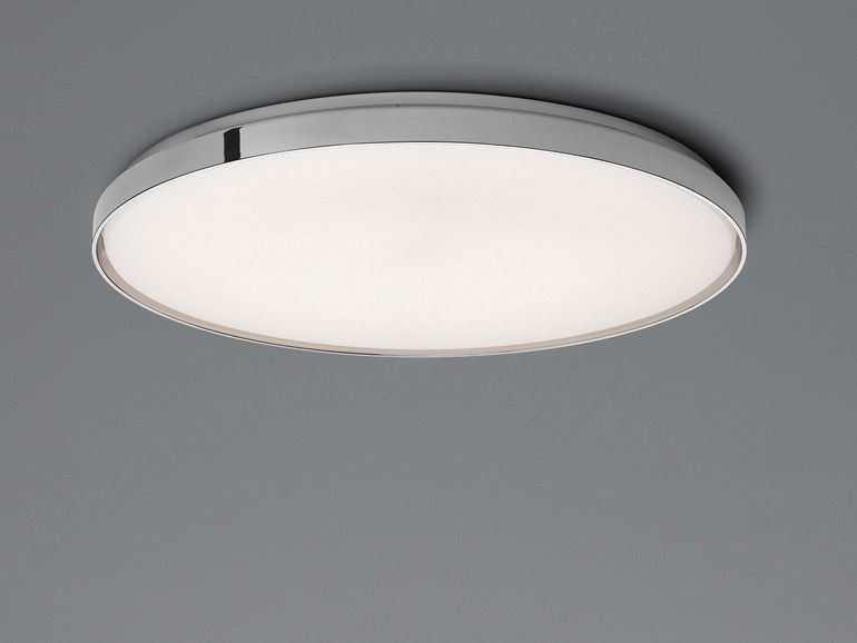 CLARA Ceiling lamp Ceilings, Lights and Guest bath