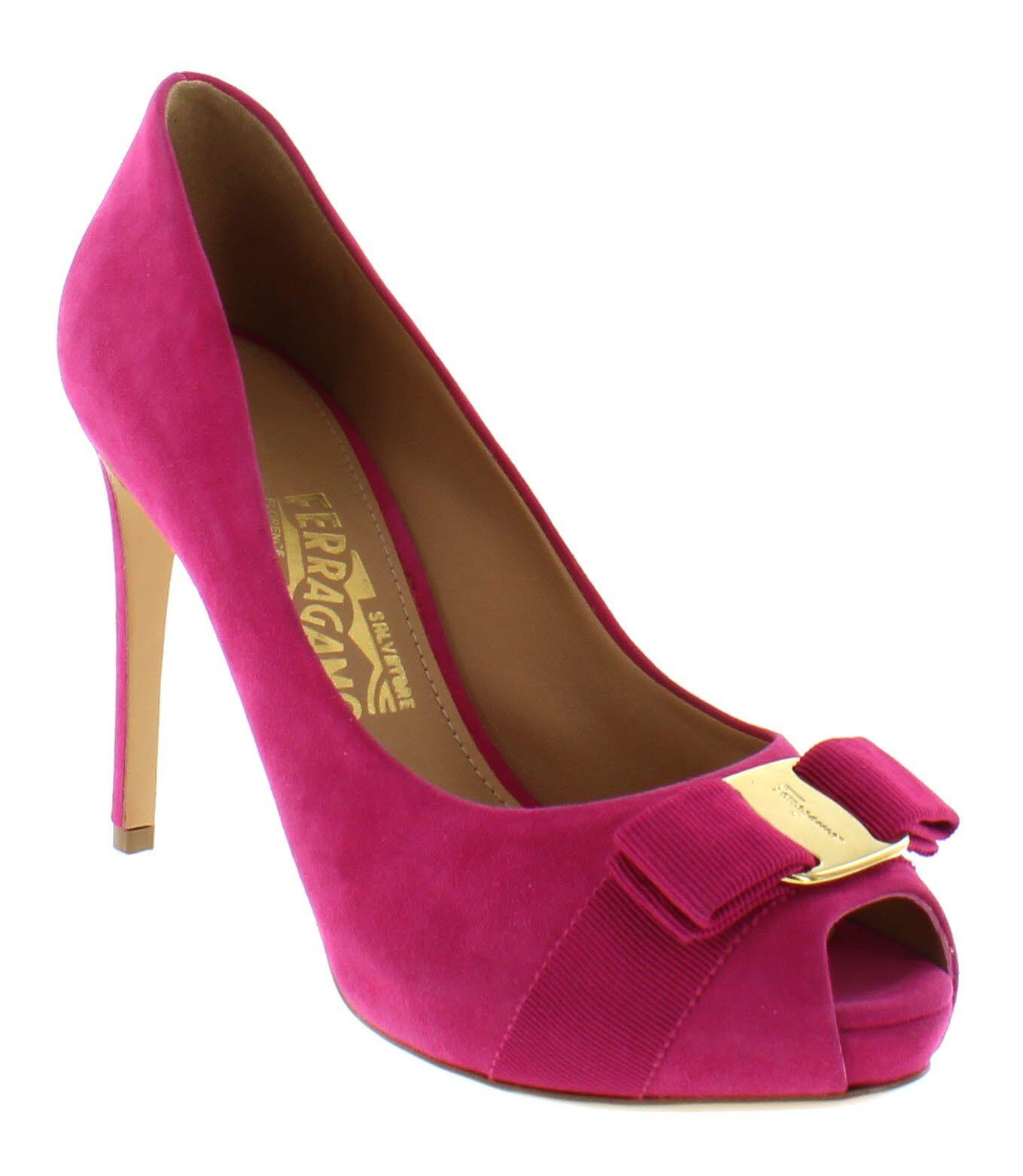 44d87213d28c PLUM by Salvatore Ferragamo  shoes  pumps  heels  women
