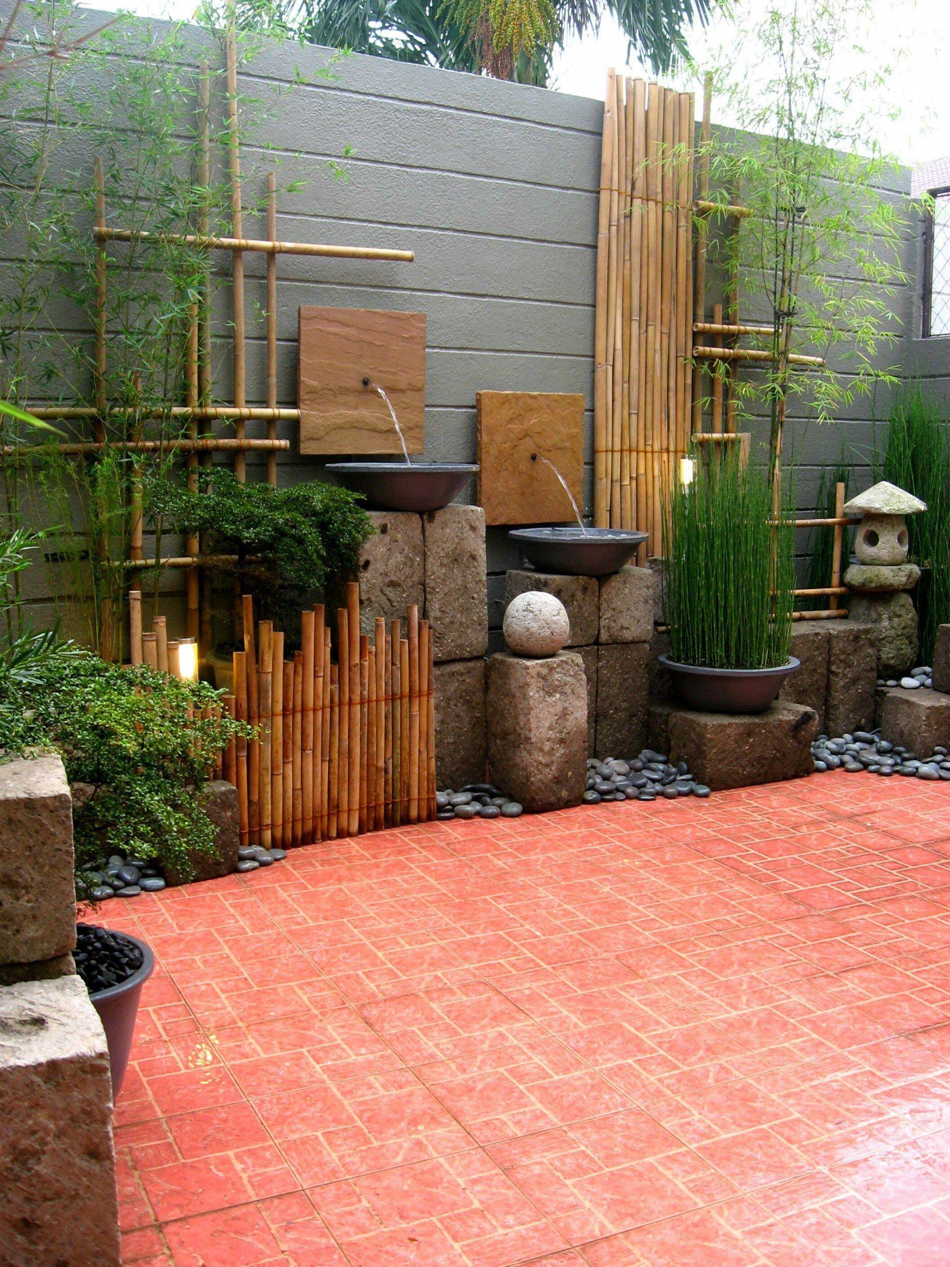 28+ Backyard design ideas in philippines ideas