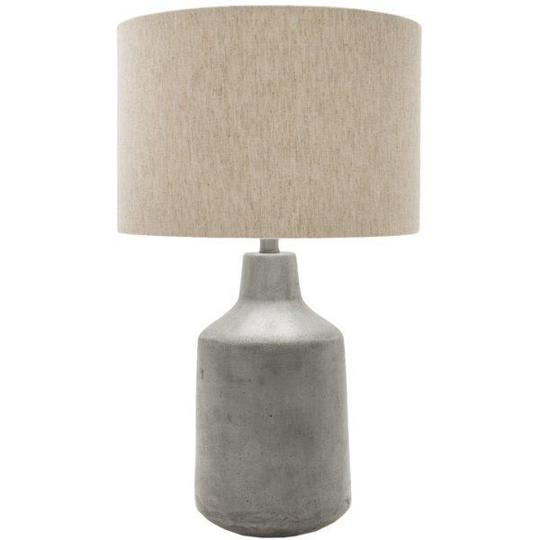 Youll love the orchard mesa 25 table lamp at wayfair great deals