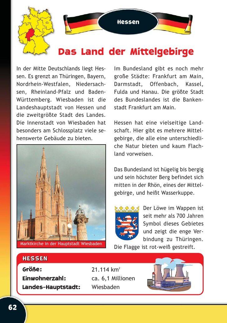 Deutschland German Language Learning Learn German German Language