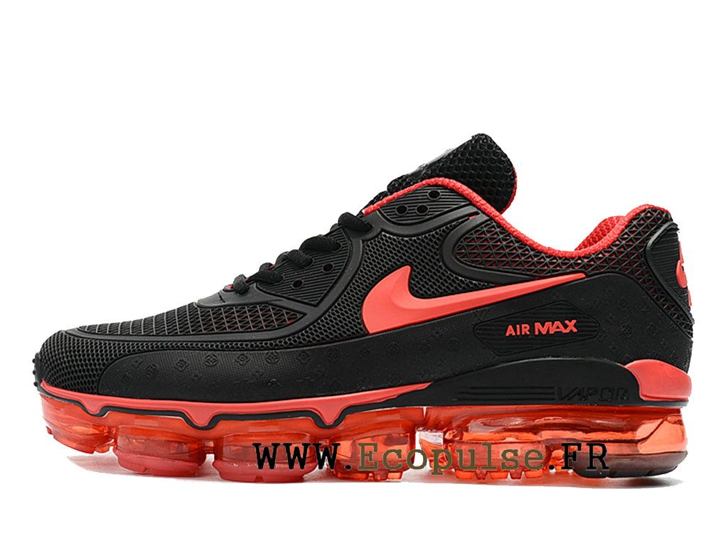 cost charm really comfortable new styles Nouveau 2018 Off White x Nike Air Max 90 Coussin d´air Chaussure ...