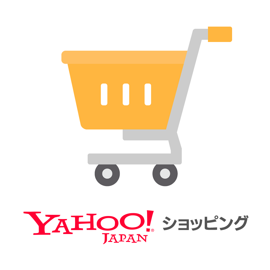 [Yahoo Shopping] Retailsell / wholesale trade / Consultation Shops