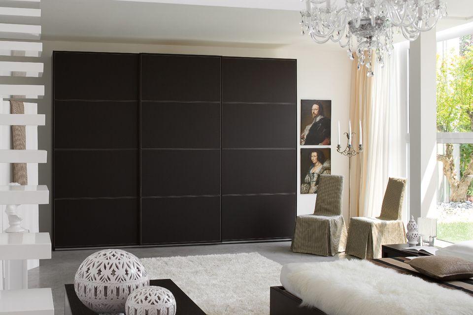 Silenia industria mobili collezione spaziolab for Industria mobili