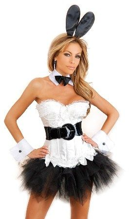buy playboy outfits at our online store in australia leopard and lace have a wide - Halloween Costumes Playboy