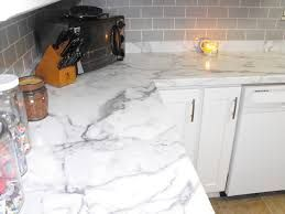 Image Result For Marble High Definition Laminate Countertops Formica Countertops Kitchen Countertops Laminate Laminate Countertops