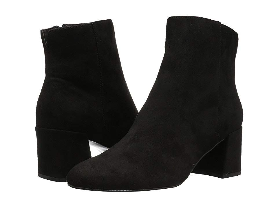 Chinese Laundry Daria Women S Boots Chinese Laundry Black Boots