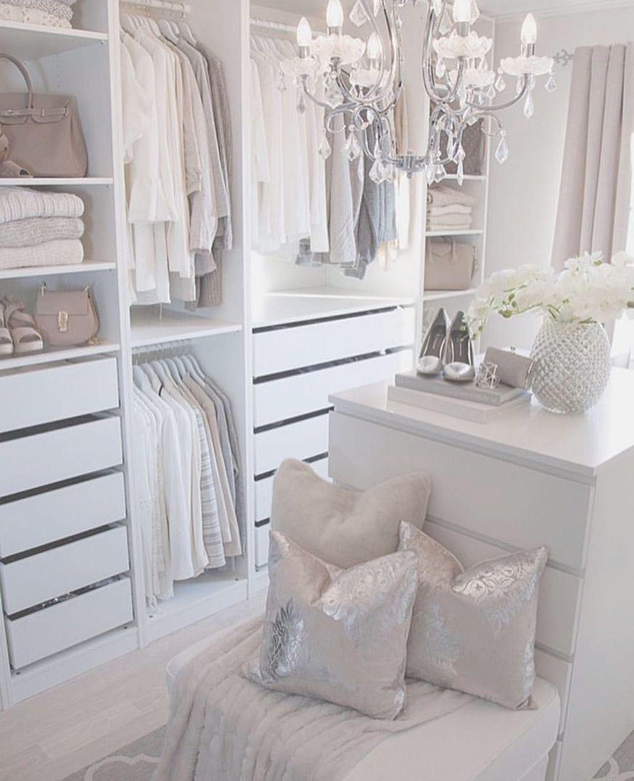 Interior Design Home Decor On Instagram Really Loving