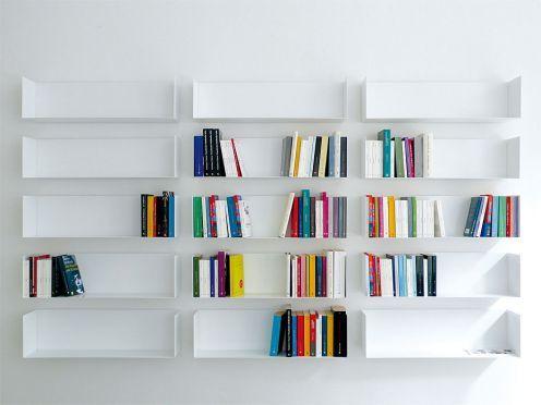 tag re livres de poche dvd linea 1 h19 5 x l70 x p15 6 cm 132 for the home. Black Bedroom Furniture Sets. Home Design Ideas
