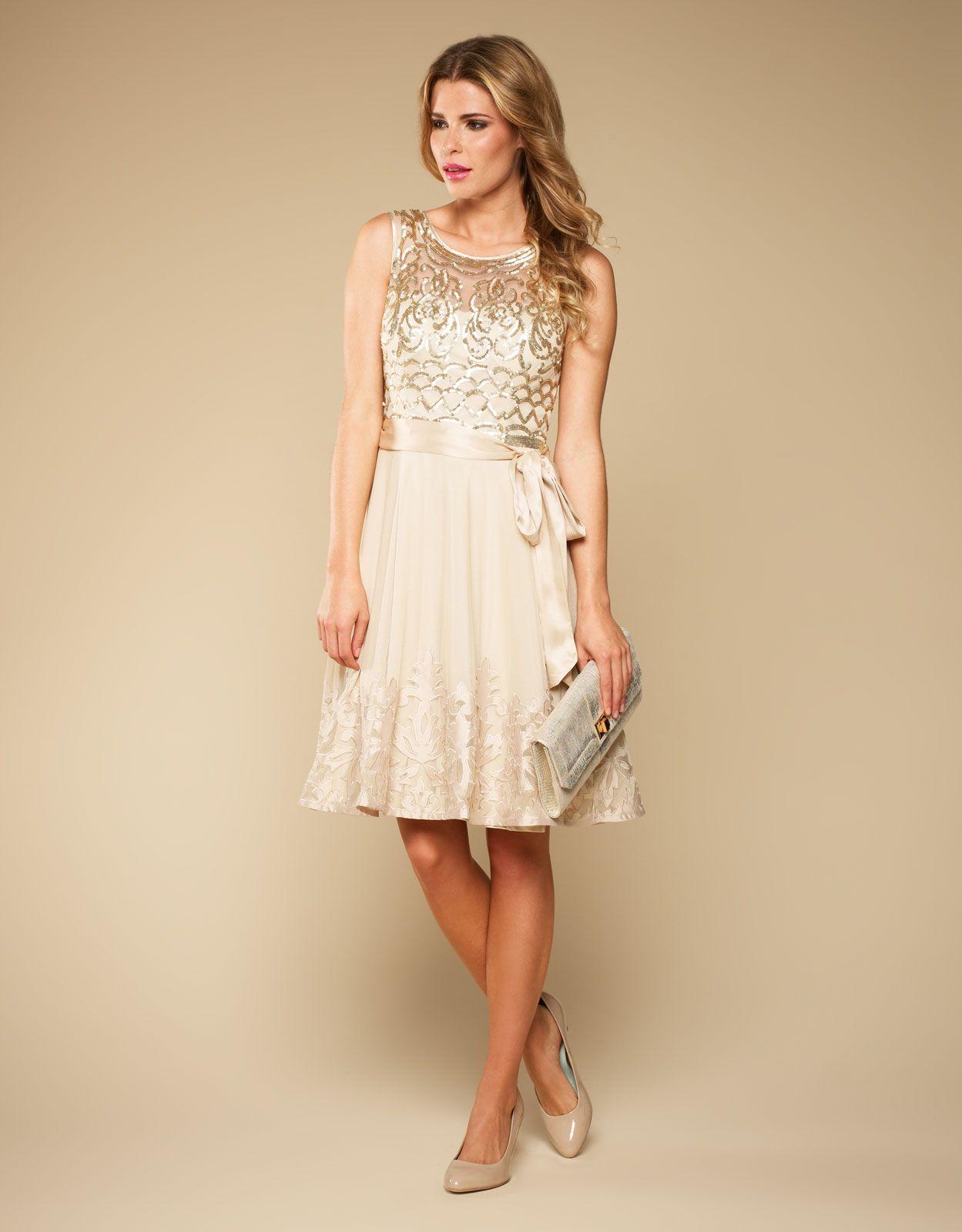 Esme dress gold monsoon my style pinterest monsoon gold esme dress gold monsoon ombrellifo Choice Image