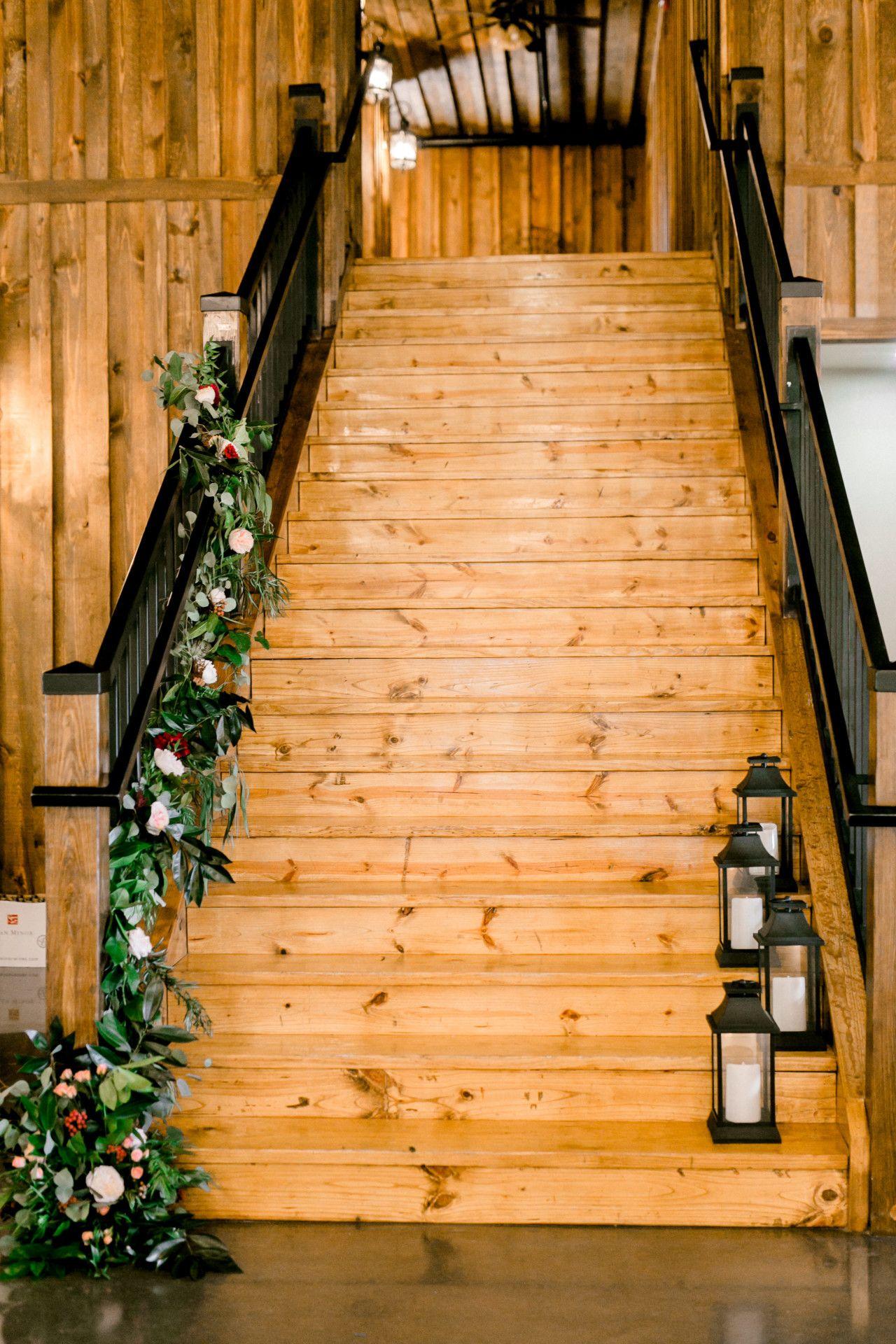 Norman Wedding Venue Springs Venue Rustic Modern Wedding City Wedding Venues Wedding Venues