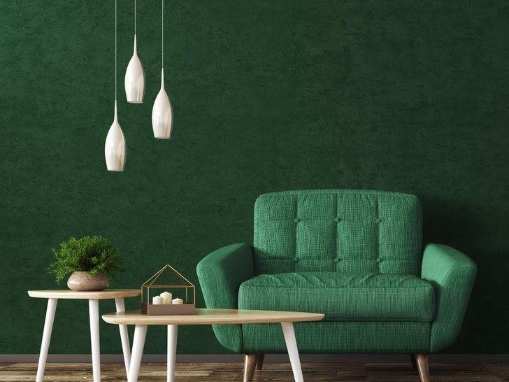 paling bagus 24 wallpaper warna hijau tua 7 kombinasi on wall stickers stiker kamar tidur remaja id=81981