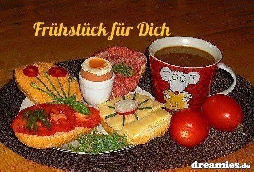 euch allen einen wunderschönen tag #gutenmorgen | ♡ Guten ...