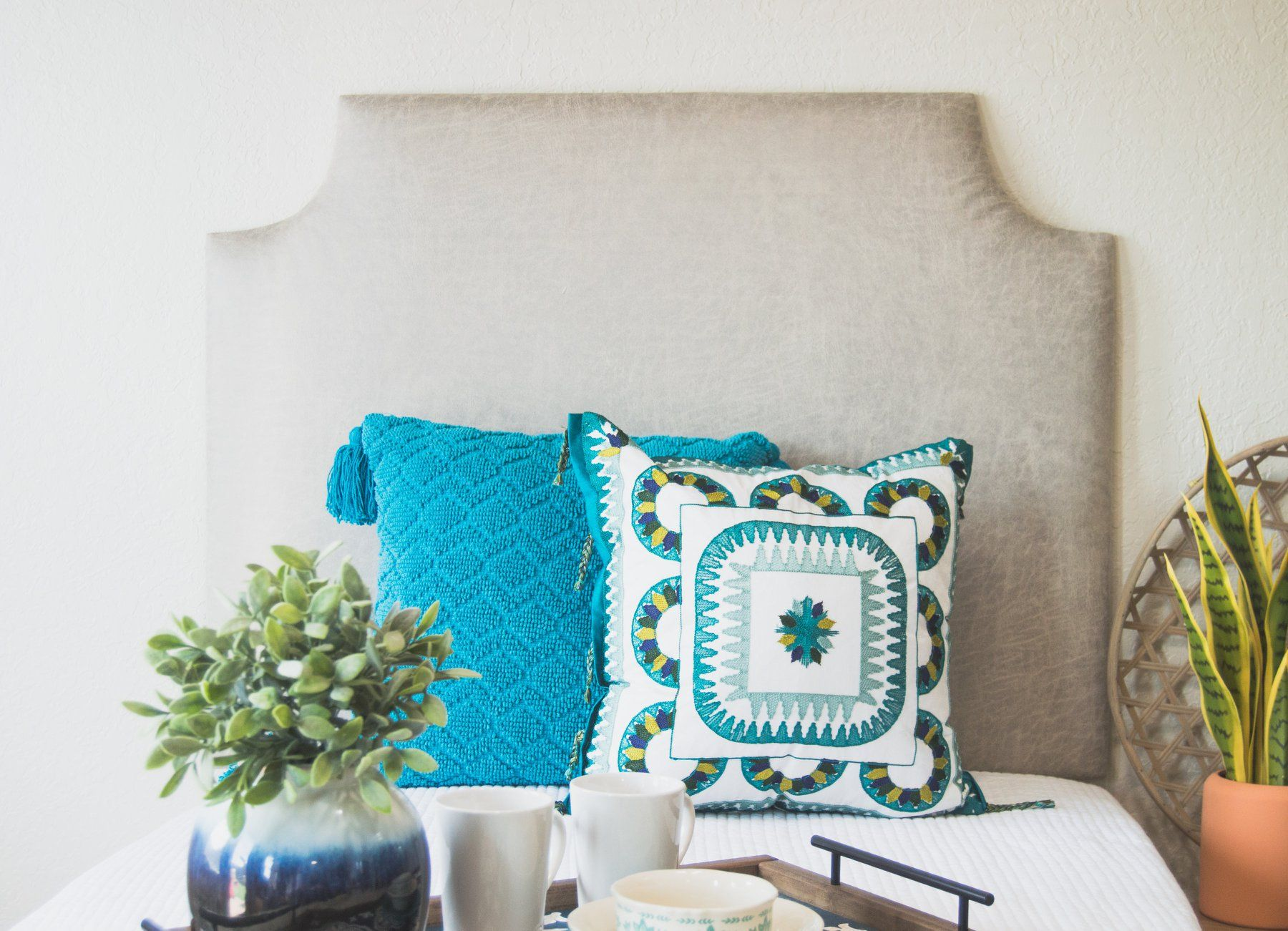Interior Designer Events In Oklahoma City U2013 Fabrics Unlimited