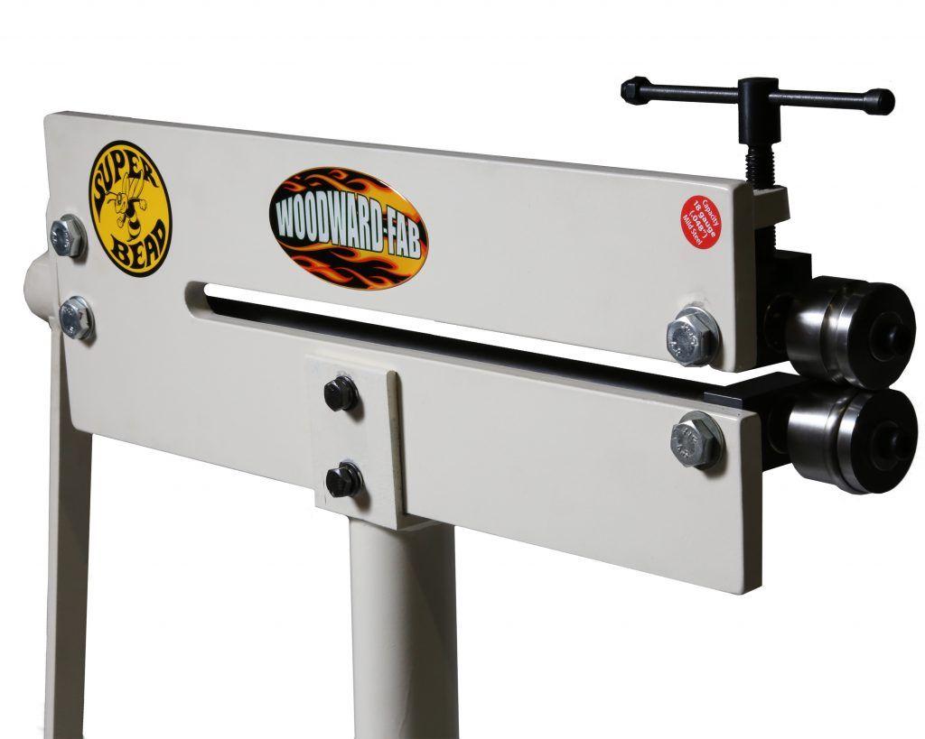 Super Bead Roller In 2020 Metal Bending Tools Metal Working Tools Metal Working