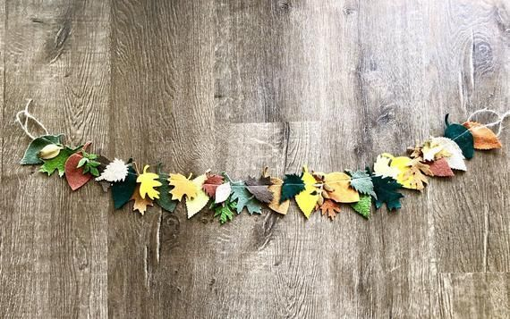 Falling Leaves Garland // Fall Leaves // Fall Garland // Leaf Garland // Felt Leaves // Fall Decor / #leafgarland Falling Leaves Garland // Fall Leaves // Fall Garland // Leaf Garland // Felt Leaves // Fall Decor / #leafgarland Falling Leaves Garland // Fall Leaves // Fall Garland // Leaf Garland // Felt Leaves // Fall Decor / #leafgarland Falling Leaves Garland // Fall Leaves // Fall Garland // Leaf Garland // Felt Leaves // Fall Decor / #leafgarland