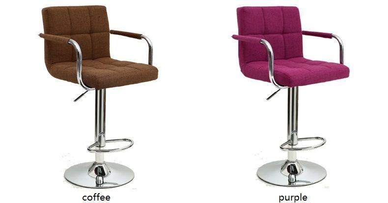 Hair Salon Chair Restaurant Dining Room Wine Pub Stool Coffee Entrancing Restaurant Dining Room Chairs Design Inspiration