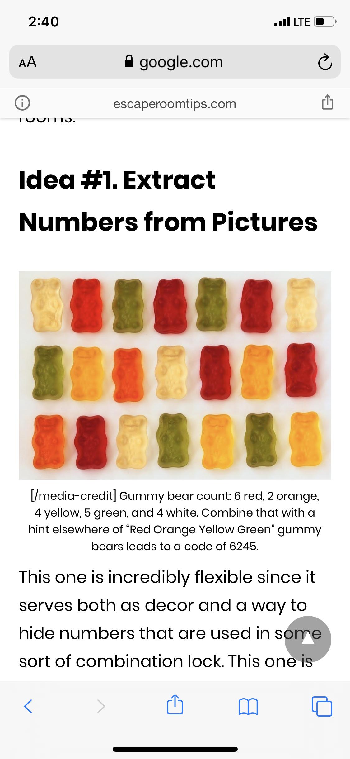 Pin By Allison Bushman On Party Halloween Escape Room Puppy Birthday Parties Puppy Birthday Gummy Bears [ 2436 x 1125 Pixel ]