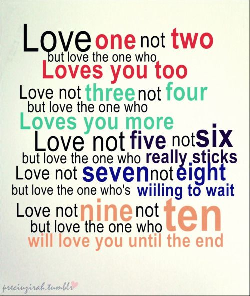 Love The One That Loves You Quotes New Related Image  Inspirational Books Things & Quotes Pinterest