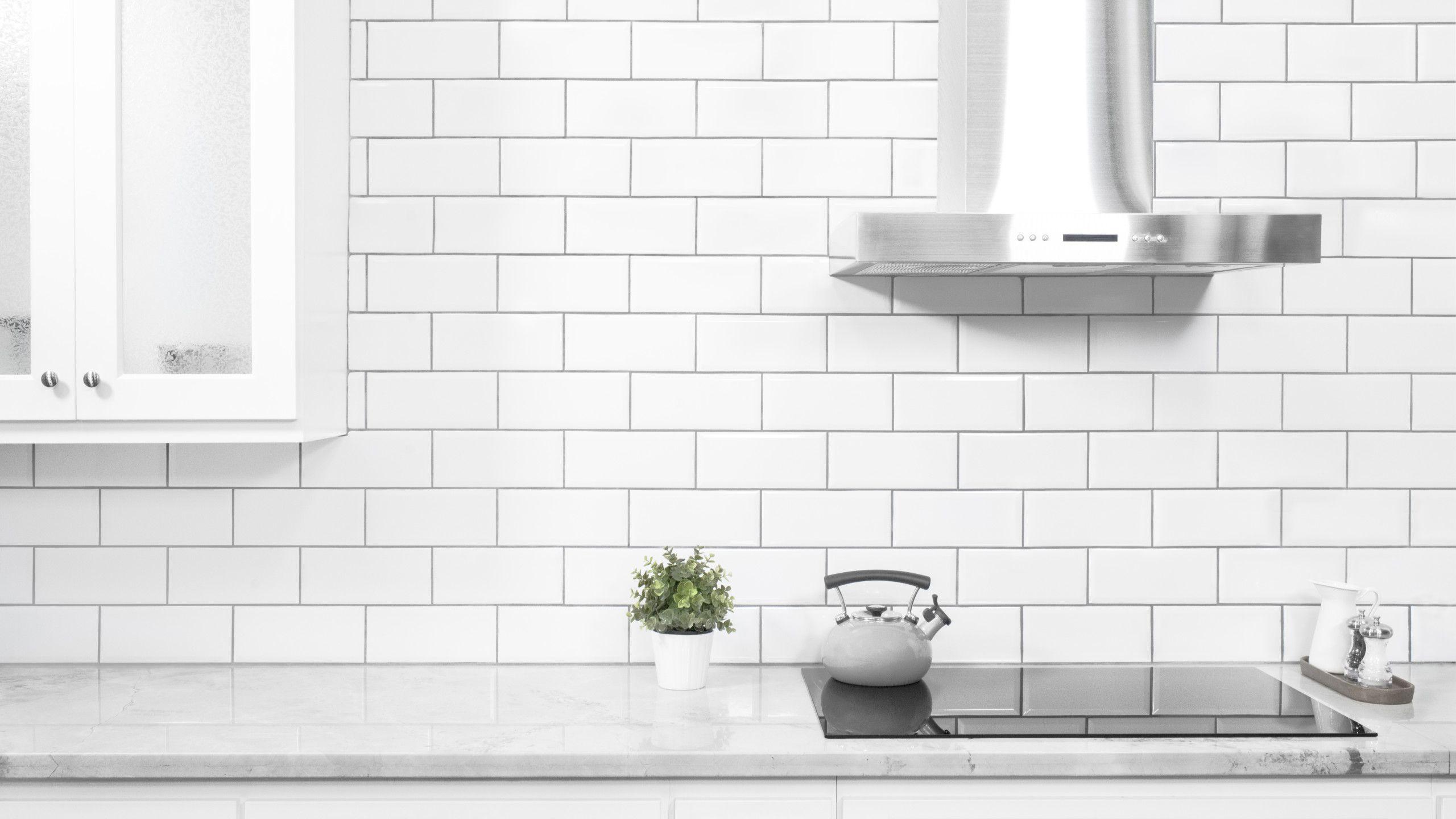 48++ Glossy tiles vs matte trends