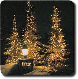 simple christmas light ideas outdoor decor lights christmas