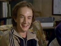Martin Short As Lawrence Orback I M Not A Strong Swimmer My