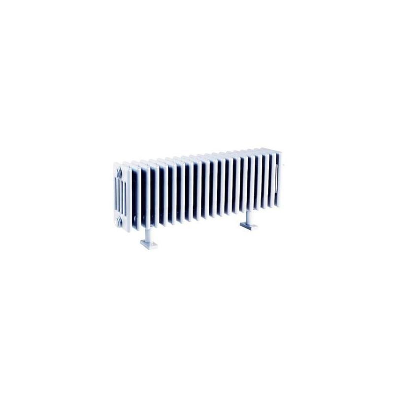 Radiateur Chauffage Central Acova Vuelta Plinthe 1250w M6c4 44 019 Home Appliances Radiators Garden Tools