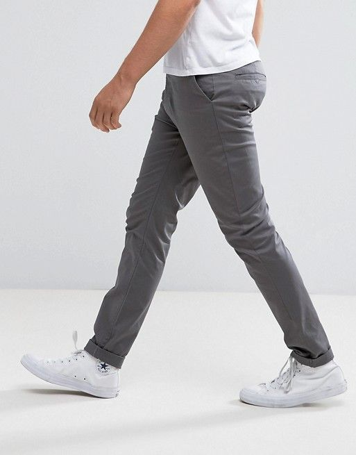 Commuter City Pant (Tall 36