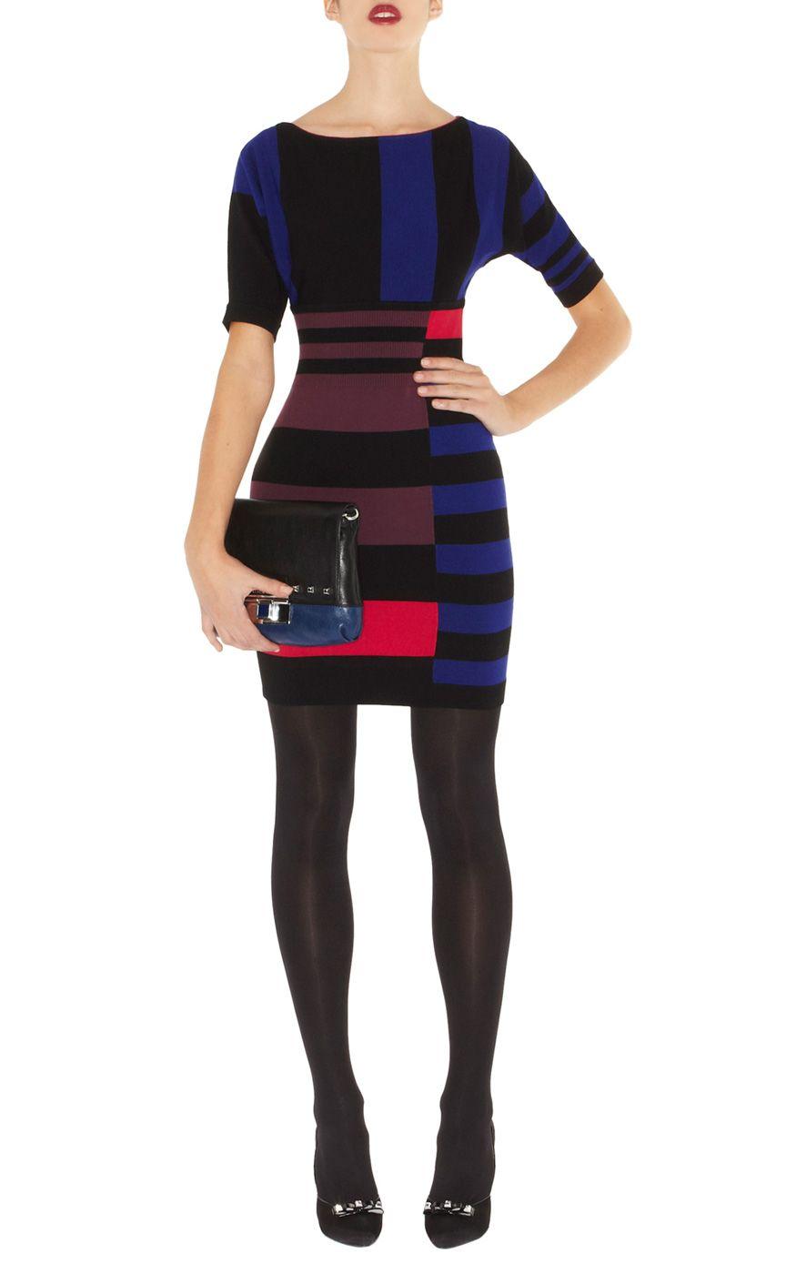 2012 new karen millen dress, fashion karen millen dress