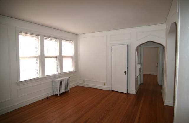 St  Louis Apartments   6219 21 Rosebury Ave  St  Louis  MO   2 Bedroom. St  Louis Apartments   6219 21 Rosebury Ave  St  Louis  MO 63105